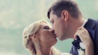 Клип для свадебного агентства