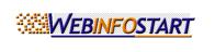 Информационный образовательный портал