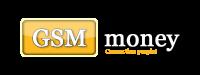 GSMMONEY