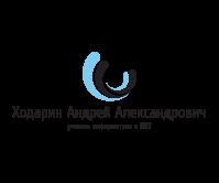 Педагог года Москвы – 2015