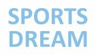 Сайт www.sportsdream.ru