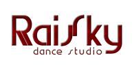 """Танцевальная студия """"RaiSky"""""""