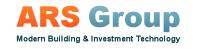 Российский инвестиционно-строительный холдинг ОАО «Группа Компаний «АРС» (ARS Group)