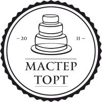 coaching.sugar-art.ru