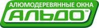 http://www.okna-aldo.ru