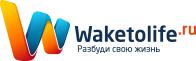 Waketolife.ru