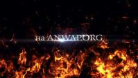 Ролик для сайта Anwap.org