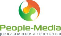 Рекламное агентство People-Media