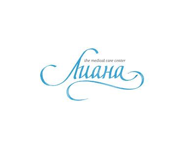 Дизайн логотипа фото f_977516ae64c9c0df.jpg