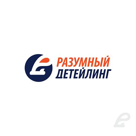Ребрендинг логотипа  фото f_0095ad6fa4a528af.png