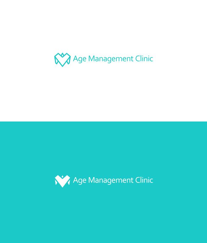 Логотип для медицинского центра (клиники)  фото f_0135b9f38e113f03.png