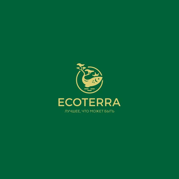 логотип фото f_029604108360fd3d.png