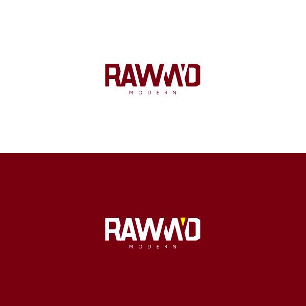 Создать логотип (буквенная часть) для бренда бытовой техники фото f_0425b35f8112823c.png