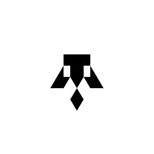 Редизайн логотипа магазина тату оборудования TattooMarket.ru фото f_1325c41b6755ab4e.png