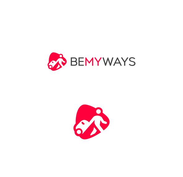 Разработка логотипа и иконки для Travel Video Platform фото f_1475c3c00e250511.png