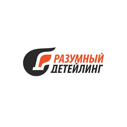 Ребрендинг логотипа  фото f_2125ad71c1f0bd51.png