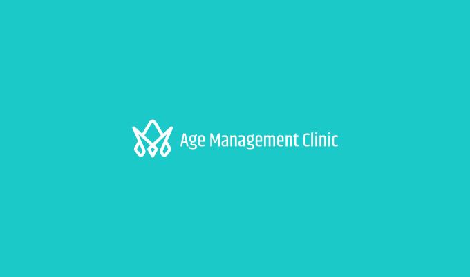 Логотип для медицинского центра (клиники)  фото f_2145b9f2f6359110.png