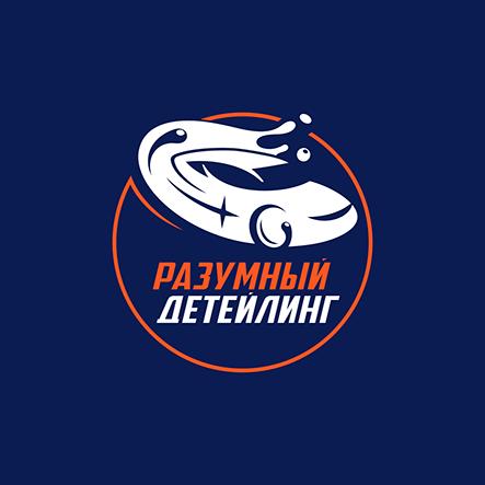 Ребрендинг логотипа  фото f_2195ad59c0843642.png