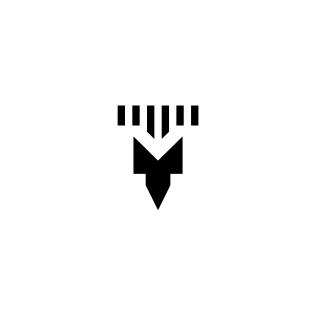 Редизайн логотипа магазина тату оборудования TattooMarket.ru фото f_2285c4147a0ea2d6.png