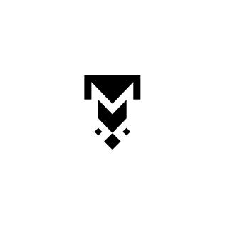 Редизайн логотипа магазина тату оборудования TattooMarket.ru фото f_2335c41479b6cdad.png