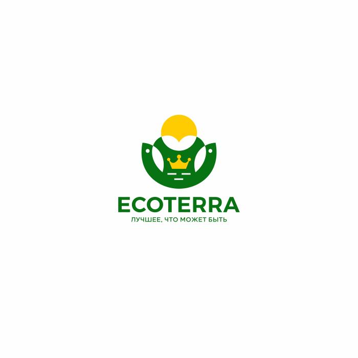 логотип фото f_2756041185d4ab4d.png