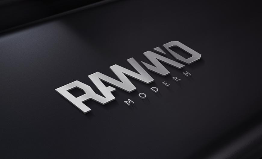 Создать логотип (буквенная часть) для бренда бытовой техники фото f_2845b35f45290a24.png