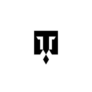 Редизайн логотипа магазина тату оборудования TattooMarket.ru фото f_2985c41b42125112.png