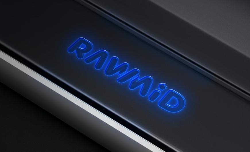 Создать логотип (буквенная часть) для бренда бытовой техники фото f_3365b344bb311f20.png