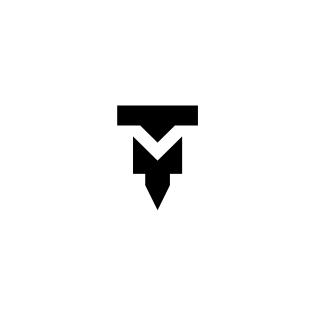Редизайн логотипа магазина тату оборудования TattooMarket.ru фото f_3495c41479e82a72.png