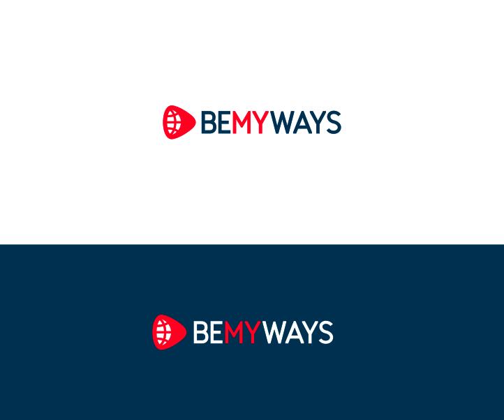 Разработка логотипа и иконки для Travel Video Platform фото f_3905c3867e72cf21.png