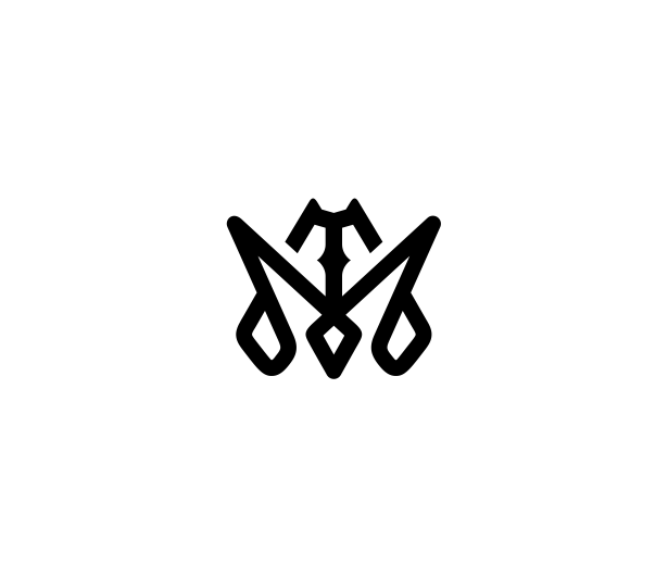 Редизайн логотипа магазина тату оборудования TattooMarket.ru фото f_4155c3c0d051e92a.png