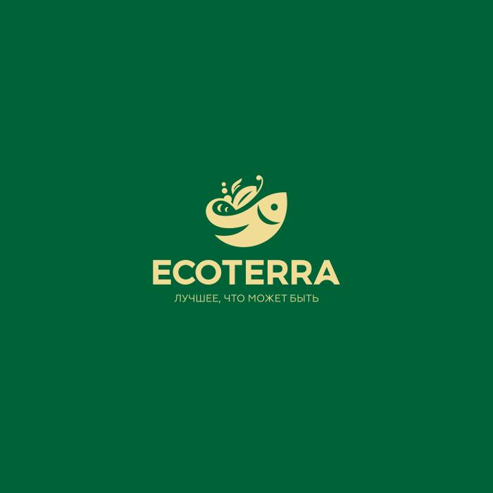 логотип фото f_4286041da0385785.png