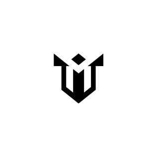 Редизайн логотипа магазина тату оборудования TattooMarket.ru фото f_4405c41b43f8bd6b.png