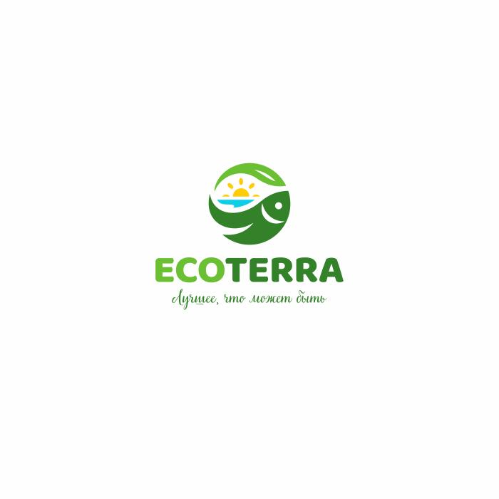 логотип фото f_4566041ddd72a8c9.png