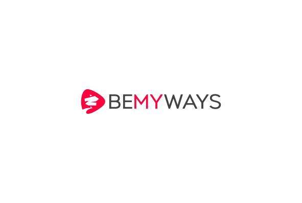 Разработка логотипа и иконки для Travel Video Platform фото f_4695c3b4b47dadb0.png