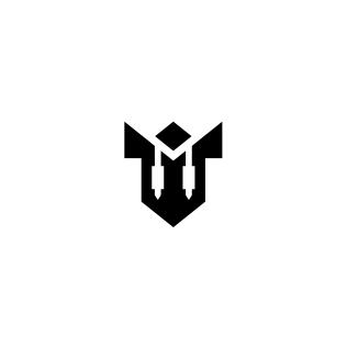 Редизайн логотипа магазина тату оборудования TattooMarket.ru фото f_4765c41bb2971cf6.png