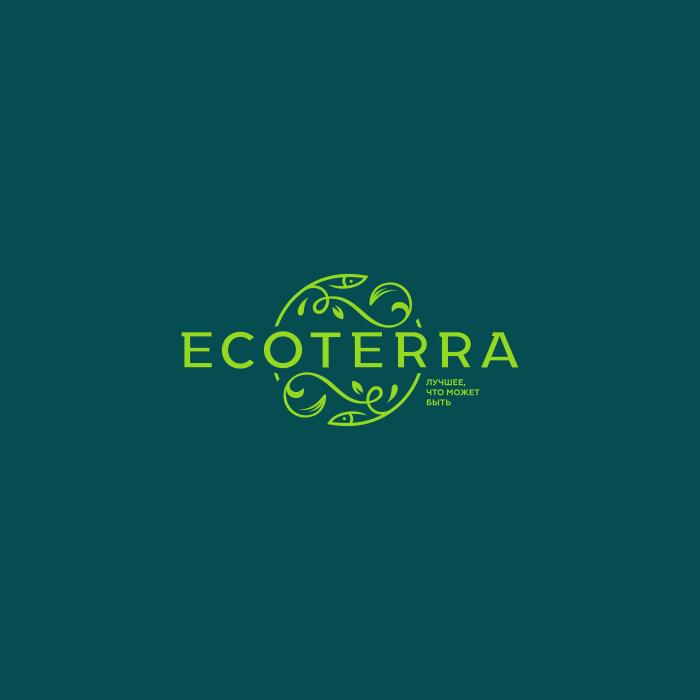 логотип фото f_48460411271dba85.png