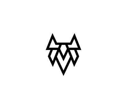 Редизайн логотипа магазина тату оборудования TattooMarket.ru фото f_4855c3ca1cc213c8.png