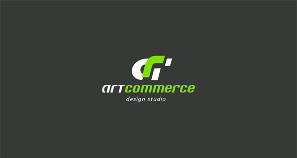 Конкурс на разработку логотипа фото f_4b4dee3c7bb94.jpg