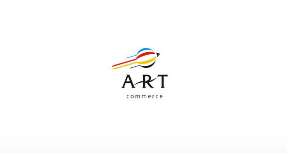 Конкурс на разработку логотипа фото f_4b4e05234b71c.jpg