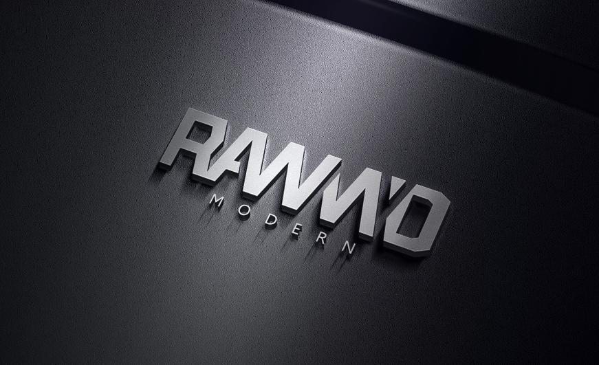 Создать логотип (буквенная часть) для бренда бытовой техники фото f_5215b35f45962c0d.png