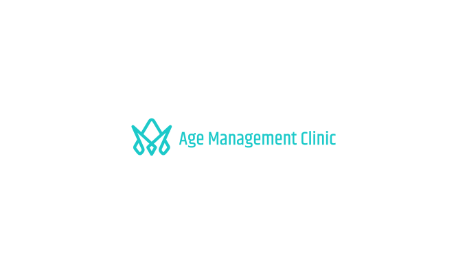 Логотип для медицинского центра (клиники)  фото f_5255b9f2f610055a.png