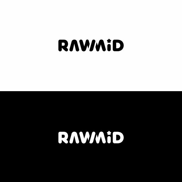 Создать логотип (буквенная часть) для бренда бытовой техники фото f_5365b344b8cd0c21.png