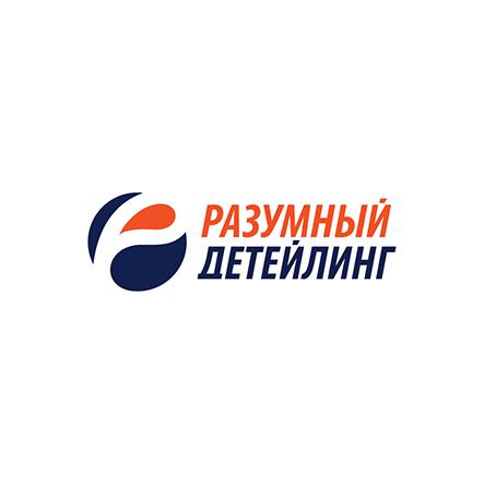 Ребрендинг логотипа  фото f_5555ad6fa4688e13.png