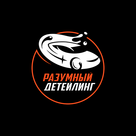 Ребрендинг логотипа  фото f_6345ad59c09abebd.png