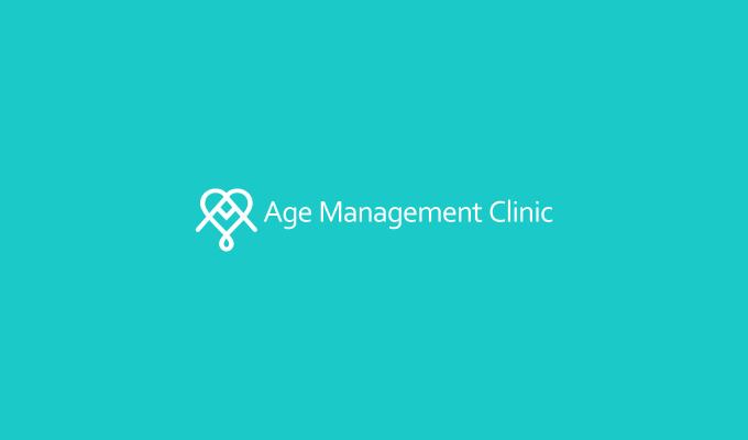 Логотип для медицинского центра (клиники)  фото f_6425b9f337e7e086.png