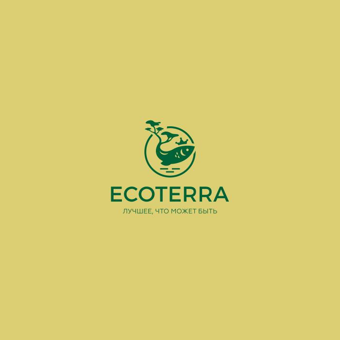 логотип фото f_67160410831dc54d.png
