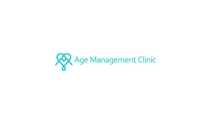 Логотип для медицинского центра (клиники)  фото f_6735b9f337d0e066.png