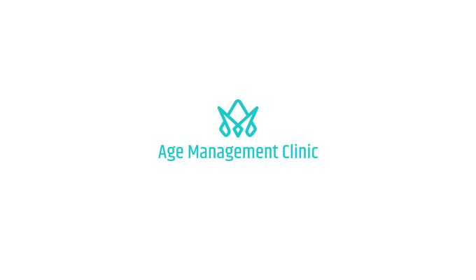 Логотип для медицинского центра (клиники)  фото f_7345b9f2f65af407.png