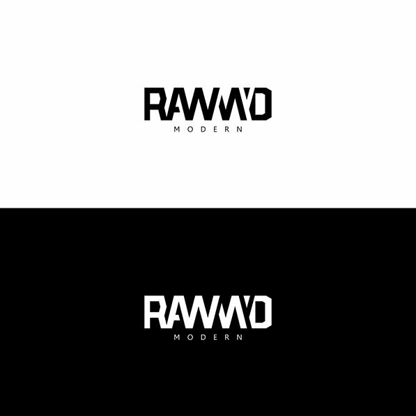 Создать логотип (буквенная часть) для бренда бытовой техники фото f_7355b35f43253c99.png